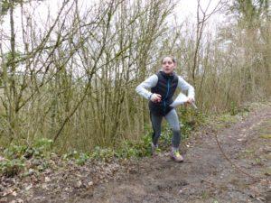 Nancy-Metz : Challenge Course d'Orientation @ LAXOU
