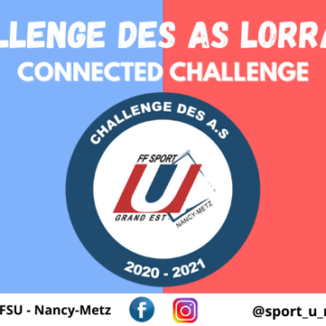 Nancy-Metz : L'ENSEM Nancy, grand vainqueur du Connected Challenge